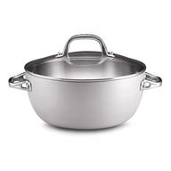 pot silver