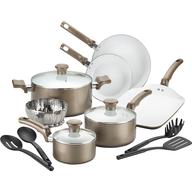 wholesale discount pots and pans set