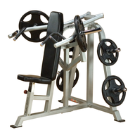 professional gym equipment
