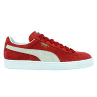 wholesale puma sneakers
