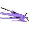 wholesale liquidation purple lorion straighter