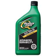 wholesale discount quaker state motor oil