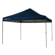 quik shade canopy in bulk