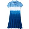 wholesale discount ralph lauren girls polo dress