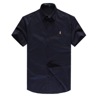 ralph lauren short sleeve shirt pallets