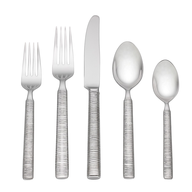 ralph lauren silverware set