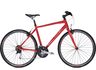 wholesale discount red bike