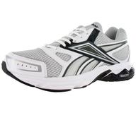 reebok sneakers white