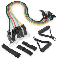 clearance resistance bands