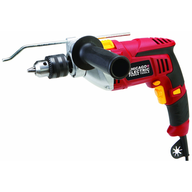 wholesale liquidation reversible hammer drill