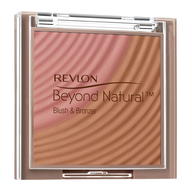 revlon beyond natural blush bronzer in bulk