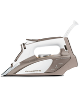 wholesale discount rowenta iron