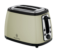russell hobbs toaster suppliers