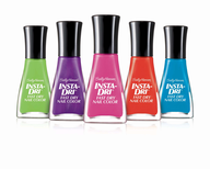 wholesale discount sally hansen insta dri
