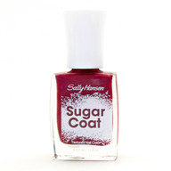 wholesale discount sally hansen sugar coat