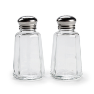 surplus salt and pepper shaker