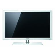 wholesale liquidation samsung tv
