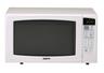 wholesale sanyo microwave