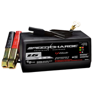 schumacher car battery