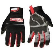 sears craftmans gloves