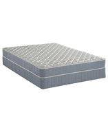sertapedic freemont mattress