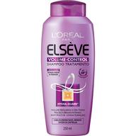 shampooing de sauvetage loreal