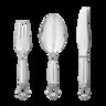 wholesale liquidation silver silverware