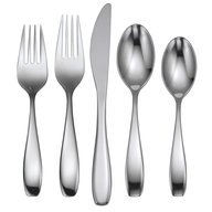 silverware fork spoon suppliers