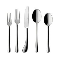 silverware set silver suppliers