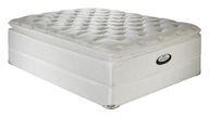 closeout simmons beautyrest