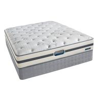 sleepys mattress