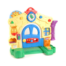 wholesale small house childhood toys