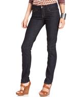 sofia skinny jeans