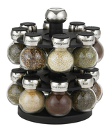 wholesale discount spice rack