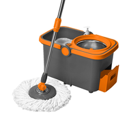 wholesale liquidation spin cycle mop