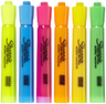 wholesale staples highlighters