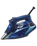 wholesale discount steamforce iron