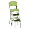 wholesale liquidation step stools