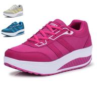 summer pink sneakers kids