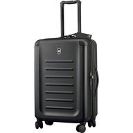 Liquidation des bagages noirs suisses