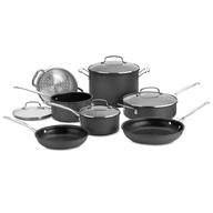 t fal cookware set