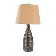 wholesale discount table lamp