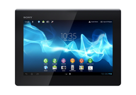 tablet sony truckloads