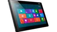 wholesale discount tablet
