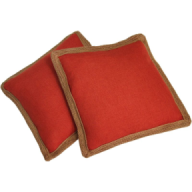 wholesale discount throw pillows