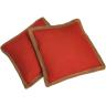 wholesale throw pillows