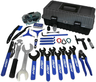 tools tool box