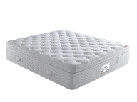 top foam mattresses