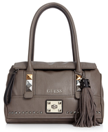 tope handbag