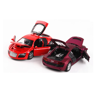 wholesale liquidation toy cars